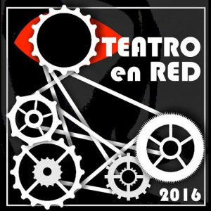 Teatro en red