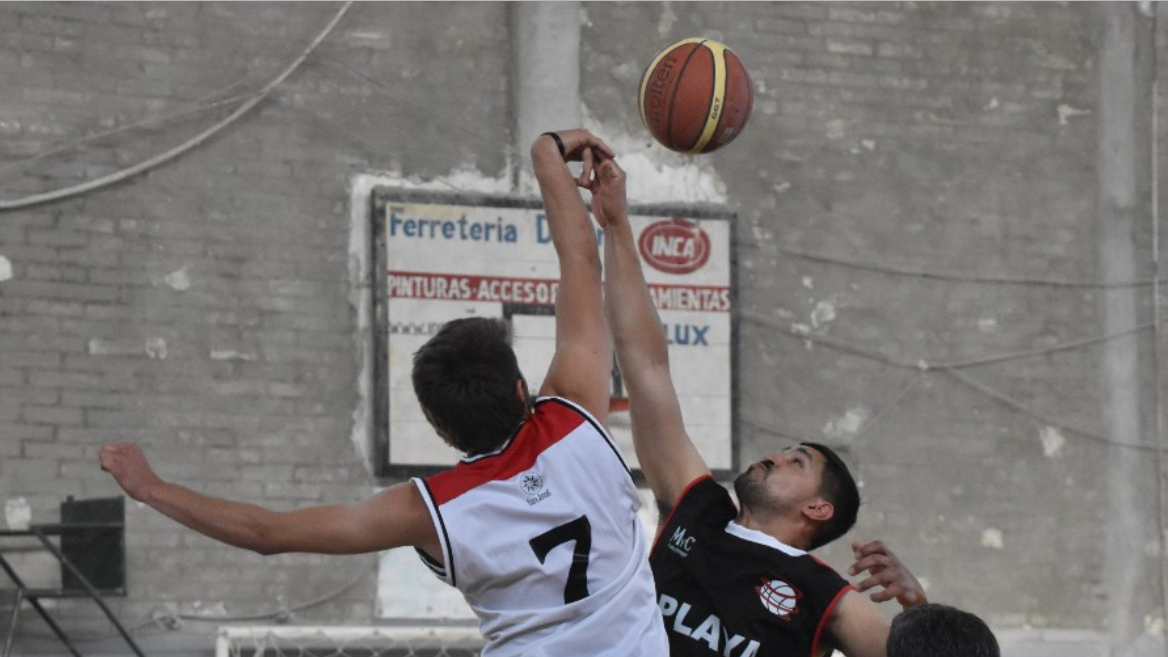 cropped-básquetbol-2.png