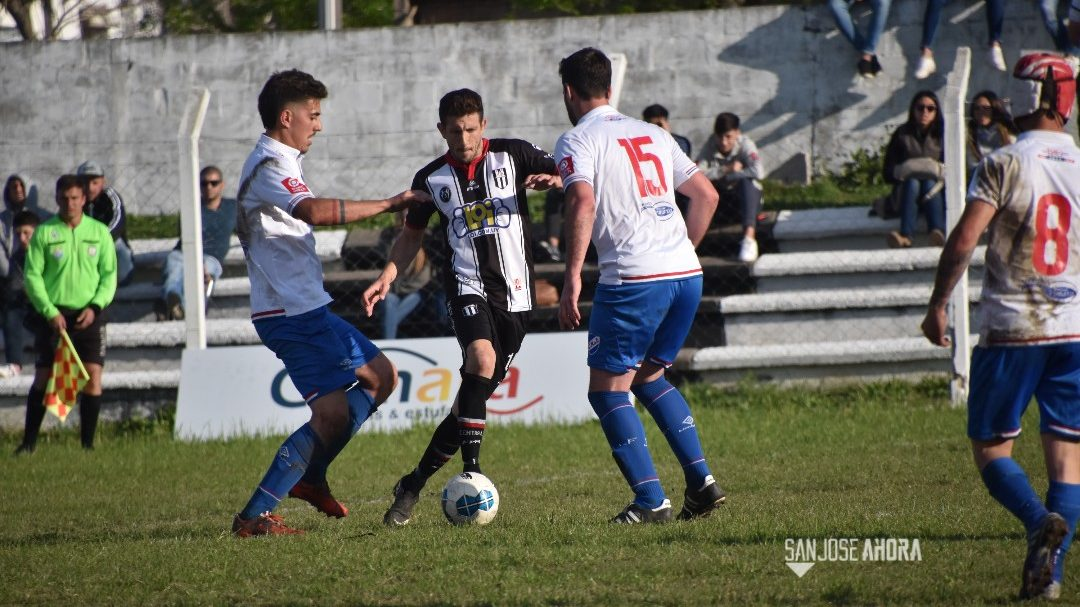 cropped-central-nacional-clausura-2019.jpg