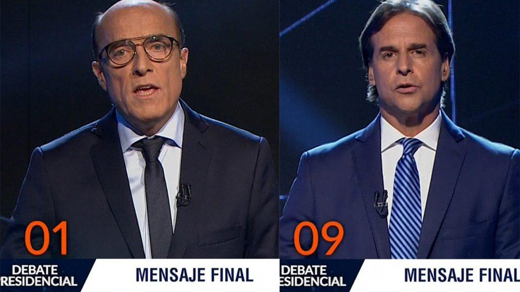 cropped-debate-2-1.jpg