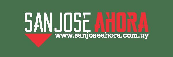 San José Ahora